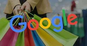 谷歌投资京东:一个为了全球扩张 一个要对抗亚马逊