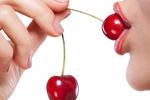"""樱桃被称为""""端阳珍果""""它有哪些好处?"""