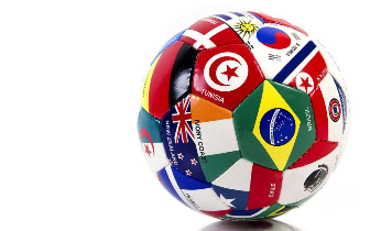 世界杯会提振俄罗斯经济吗?