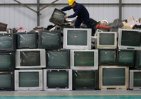 用户时间越来越零散:电视节为何不碎片化呢?