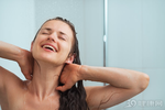 洗澡有5个禁忌 碰一次便会伤全身!