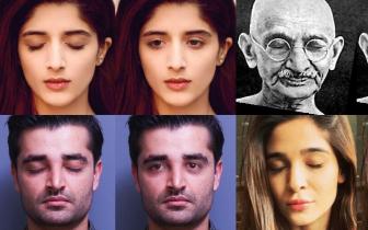 脸书研发新AI工具:让照片中闭眼的人重新睁眼