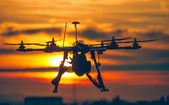 初创公司参与美军AI项目遇黑客 军事技术或遭泄漏
