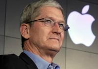 库克担忧:中美贸易摩擦将导致新款iPhone延期发