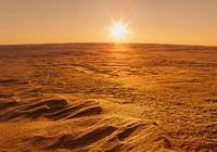 退役宇航员看衰NASA和SpaceX:把人送火星难成功