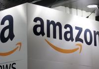 20家股东致信 抗议亚马逊向美警察售面部识别软