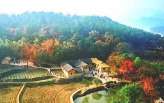 韶山依然是今年假期最受欢迎的景点