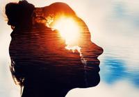 分析思维稳步发展的今天 我们该相信自己的直觉