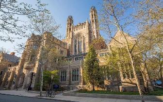哈佛校长否认招生歧视亚裔 案件10月正式开庭审理