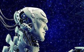 人工智能未来是否能代替你工作?