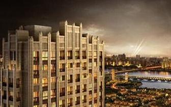 前五月房地产开发投资超4万亿