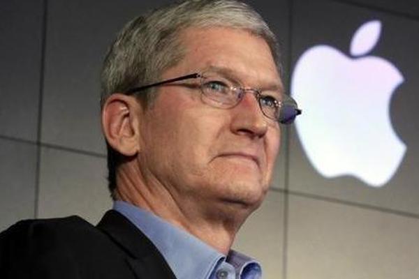 中美贸易战将使iPhone 11延期发货