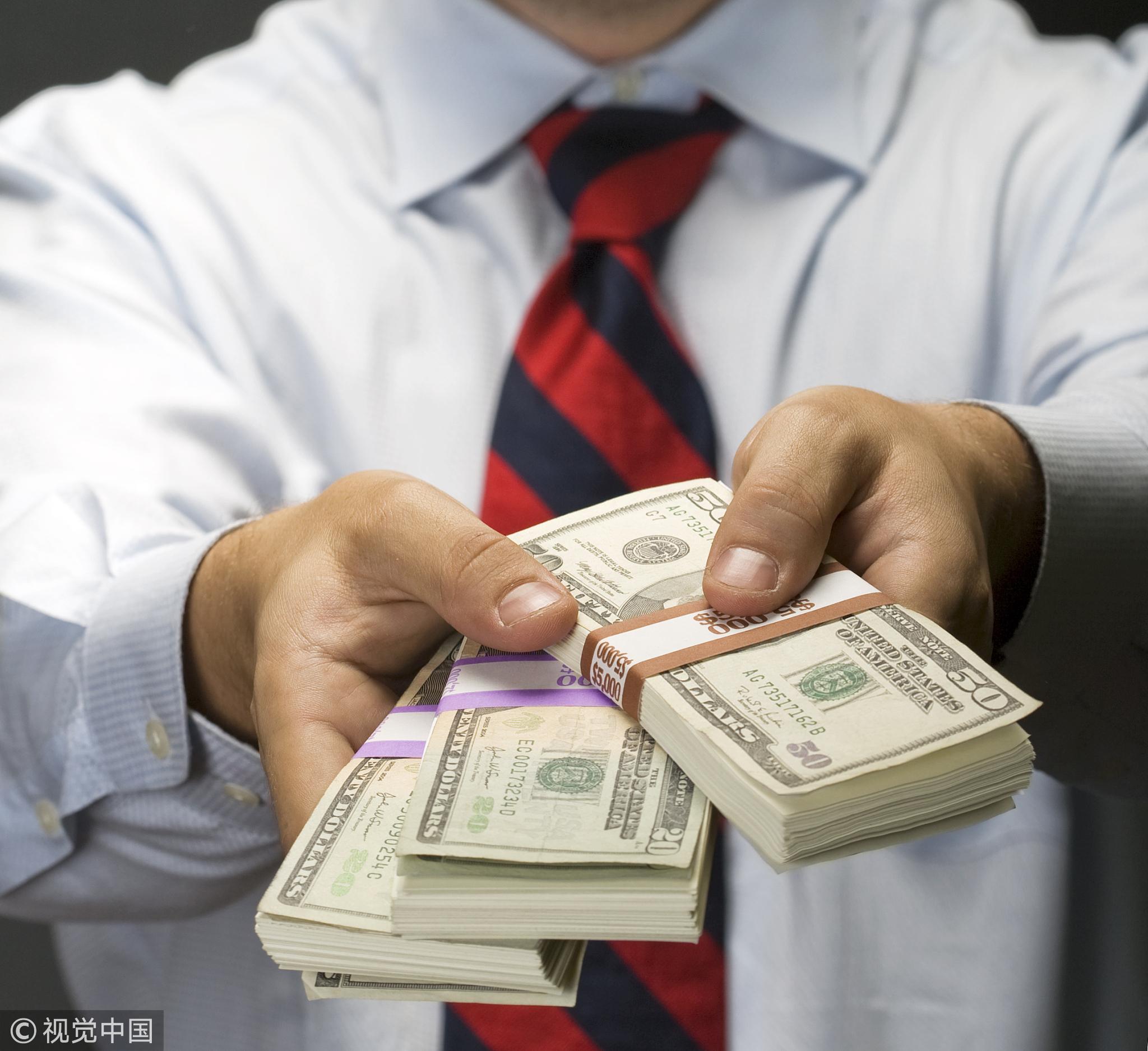 高考志愿填报咨询现天价收费:一次5万