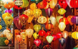 为什么很多背包客都愿意去越南旅行?