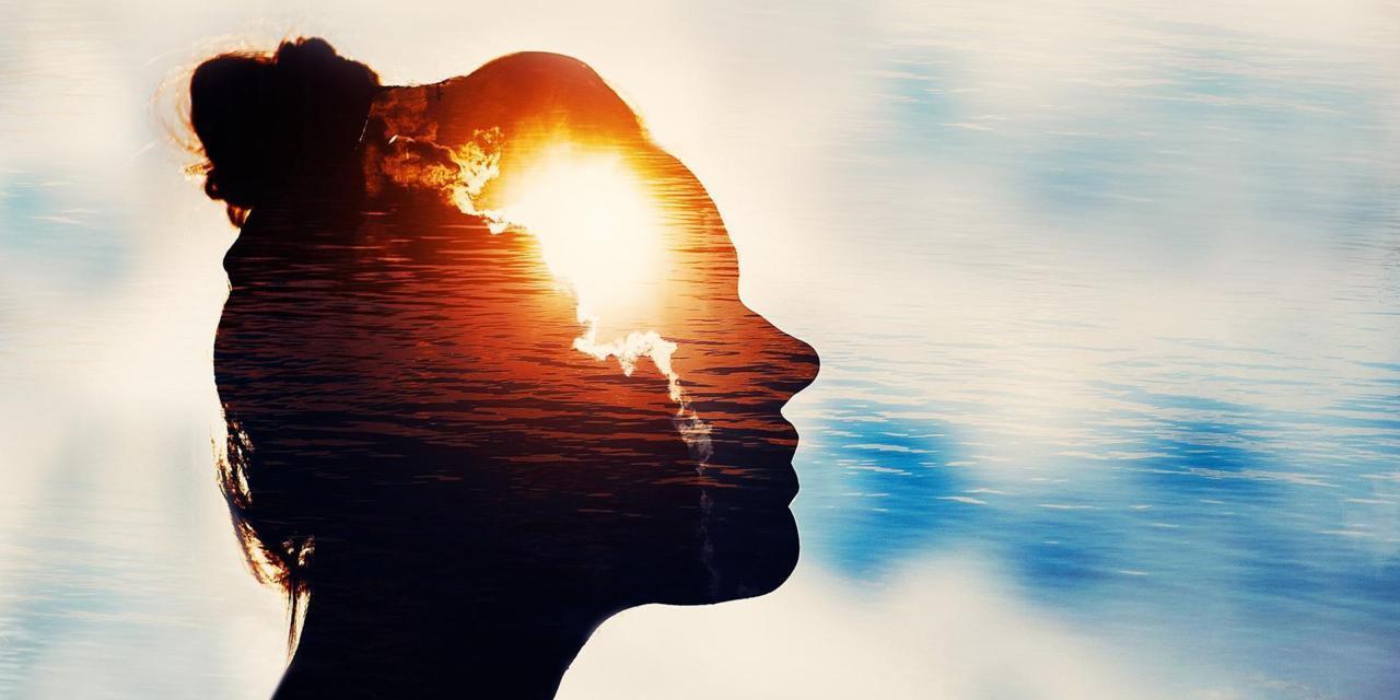 分析思维稳步发展的今天 我们该相信自己的直觉吗
