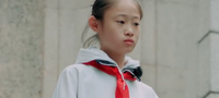 中国式家长,都被孩子的宽容惯坏了