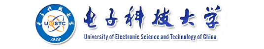 电子科大多国留学本硕连读项目(HND)招生通知