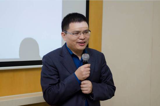 杨志勇:综合征收个税意味着什么 | 网易研究局