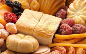 17批次不合格食品 很多都是你常吃的