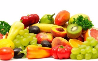 """6个""""最"""" 让唐山市民明明白白吃水果"""