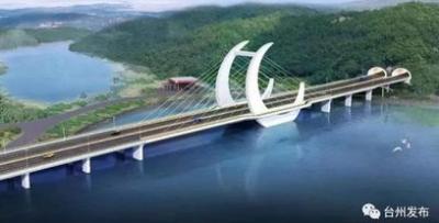 廊坊史各庄右桥预计10月底完工通车