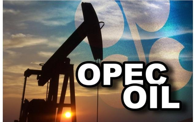OPEC最棘手峰会火辣来袭 提前剧透猛戳这里!