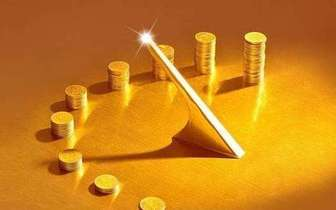 6大基金集体发声:机寓于危 理性看待市场波动