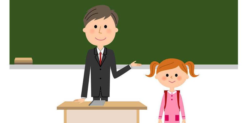 禅城公办中小学每学年接受一次转入申请