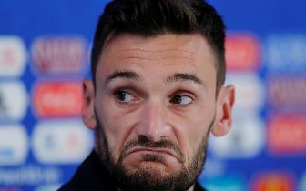 法国队长:秘鲁比丹麦更难打 他们最近10场才输1场