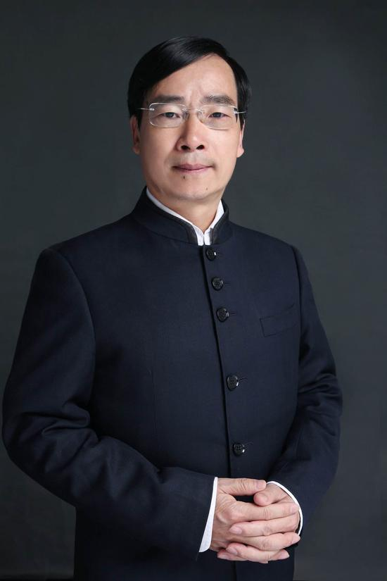 王雍君:个税法大修 低收入群体减负明显|网易研究局
