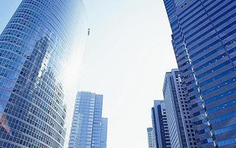 全国首单棚改专项债券在上交所成功招标发行