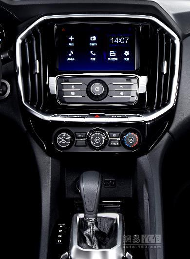 国五排放 驭胜S350柴油版将于6月25日上市