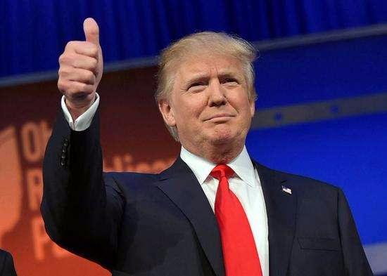美国学者:特朗普政府贸易政策认知存在四大误区
