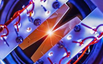 美国启动新量子科学计划 计划5年内募集8亿美元