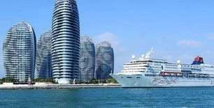 深化改革开放 海?#20808;?#20309;成新标杆