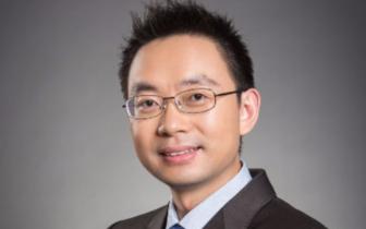 猎豹总裁徐鸣辞任总裁 傅盛:不仅是搭档还是兄弟