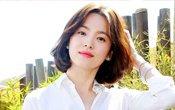 韩国明星私家皮肤管理的秘密