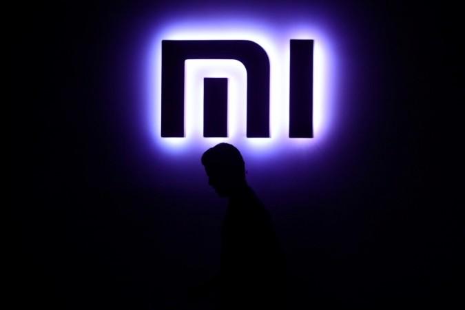 小米IPO引入7名基石投资者合共认购5.48亿美元