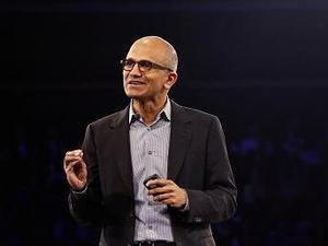 微软收购AI创企Bonsai 在商业化方向重点发力