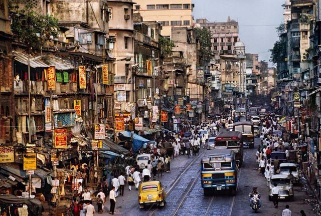 印媒称印度决定对部分美国产品加征关税