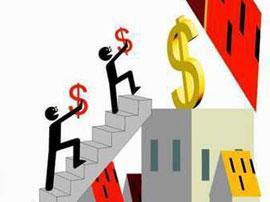 一起卖!中日英加19国减持美债 俄罗斯操作最夸张