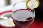 营养师:醋饮料好处多 长期饮用可降血糖