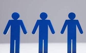为什么每个人都要学家庭理财?