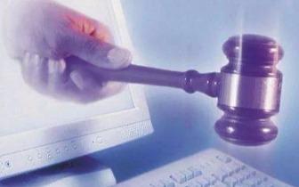 财产处置怎么能双赢看《人民日报》中广西法院的做法