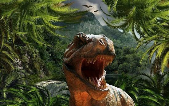恐龙科幻电影大全_科幻电影终究几分假,科学家称复活恐龙毫无希望