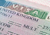 中国学生申请英国签证流程简化 无需英语资格认证