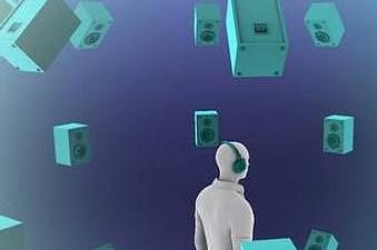 区块链在VR中可以有哪些应用