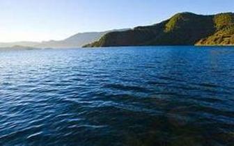 水源地|生态环境部完成地级以上饮用水水源