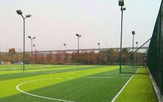 潜江市创建省基本公共体育服务体系示范区纪实