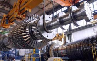 唐山装备制造行业企业家赴德国学习培训的报告